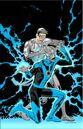 Hal Jordan and the Green Lantern Corps Vol 1 17 Textless Variant.jpg