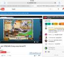 FireFlows/recent YouTube drama