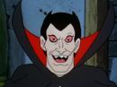 Dracula-Who'sMindingTheMonster.png