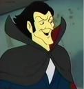 Dracula-AHalloweenHassleAtDracula'sCastle.png