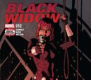 Black Widow Vol 6 12