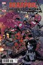 Deadpool & the Mercs for Money Vol 2 9.jpg