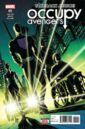 Occupy Avengers Vol 1 5.jpg