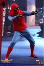 SMH Homemade Suit Hot Toys 13.jpg