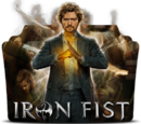 Iron Fist (MCU)