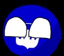 Čakovecball