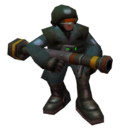 GUN Soldier.png