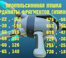 Новичок и не знаешь что делать? Тогда тебе сюда - самый лучший гайд, доступный в Рунете!