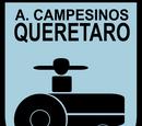 Atletas Campesinos