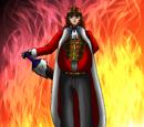 Baron Radel