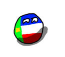 Khakasball