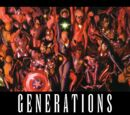 Generations/Gallery