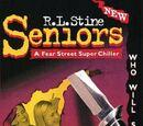 Fear Street Seniors