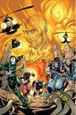 Suicide Squad 0013.jpg