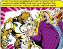 Anthony Stark (Earth-616)- Iron Man Vol 1 126 001.jpg