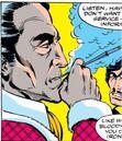 Justin Hammer (Earth-616)- Iron Man Vol 1 126 002.jpg