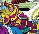 Aegir (Earth-616) from Thor Vol 1 307 0001.jpg