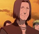 Tsuchigumo Chief