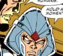 Alake (Earth-616)