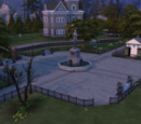 Forgotten Hollow