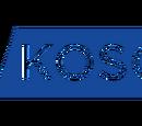 Radio Kosova 2
