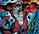 Fireclaw (Earth-616) from Monsters Unleashed Vol 2 5 001.jpg