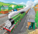 Henry(StoryLibrary)11.PNG