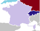Map of France 1 (Discord).png