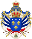Coat of Arms of the July Monarchy (1830-31).png