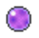 Toxic Orb.png
