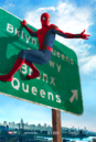 Spider-Man Homecoming poster 3.png