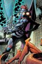 Smasher (Monster) (Earth-616) from Monsters Unleashed Vol 2 5 002.jpg