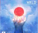 Everything (WRLD)