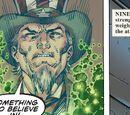 Uncle Sam (Earth 10)
