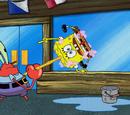 Dullsville