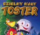 Dzielny Mały Toster