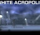 White Acropolis
