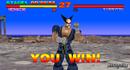 Tekken - Heihachi Mishima Win Pose (1).png