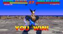 Tekken - Heihachi Mishima Win Pose (2).png