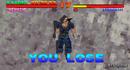 Tekken - Heihachi Mishima Continue.png