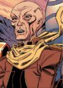 Cassandra Nova Xavier (Earth-92131) from X-Men '92 Infinite Comic Vol 1 1 001.jpg