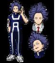 Hitoshi Shinsou Full body Anime.png