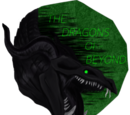 The Dragons of Beyond