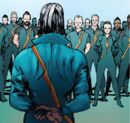 Justice Warriors (Earth-616) from Ultimates 2 Vol 2 3 001.jpg