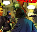 Raven Society (Earth-616)