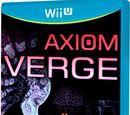 Axiom Verge