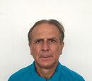 Carlos Bracamontes
