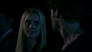 TO402-132-Rebekah~Klaus.png