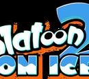 Splatoon 2: on Ice