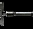 Sapper Shovel